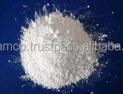 High Quality Calcium Carbonated CaCO3 Powder 10 - 15 - 20 - 25 microns, 98.5 % Purity