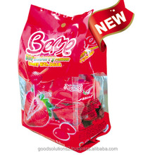 Beme Strawberry Candy 80g