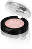 Lavera Beautiful Mineral Eyeshadow - Mono Pearly Rose 02