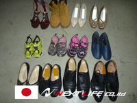 Easy to use and Durable lady fashion handbag used shoes at reasonable prices