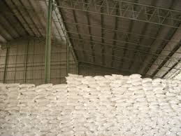USA, China, India, Korea main market of our native tapioca starch food grade from Vietnam