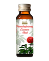 2017 Best Selling Pseudoginseng Essence Shot