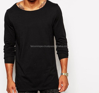 O neck T Shirt - t shirts with pocket -Custom Men's Clothes O neck printed T Shirt - Cotton T-shirt