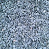 AMD Crushed Stone Chips For Export