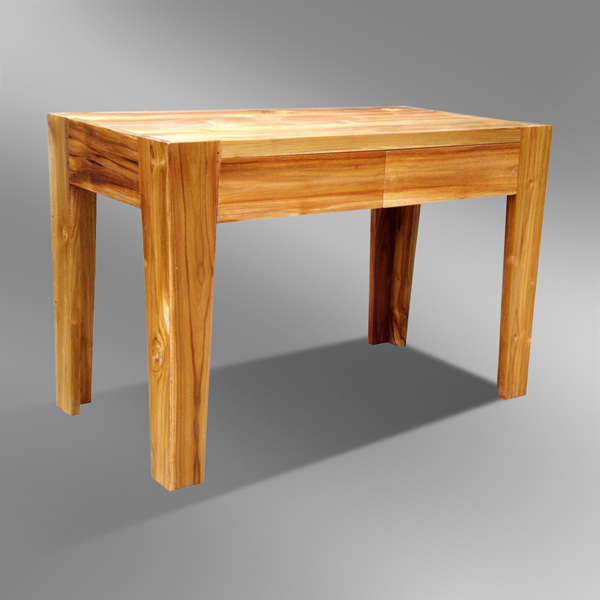 Modern Writing Desk - Riau Design