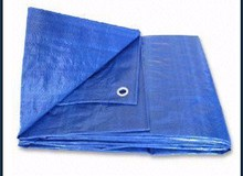 high quality and good price PE Tarpaulin
