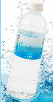 Natural spring silica Gauthier130 names of mineral water brands