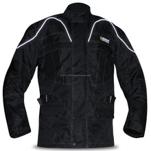 New Men's Motorbike Motorcycle textile jackets