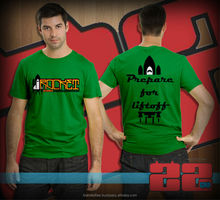 heat transfer graphics t-shirts Fancy design wholesale