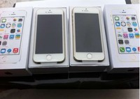 Discount Sale/ PROMO for for APPE i-Phone 5 (s) 16GB - NEW - ORIGINAL - SEALED - UNLOCKED - ORIGINAL