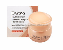 Enprani Daysys Nutri System Essential Lifting Cream