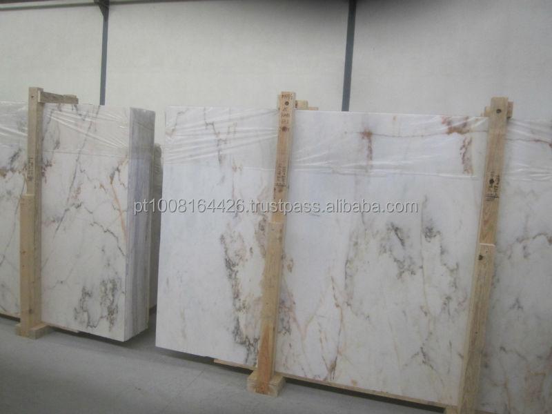 Fournisseur marbre portugal