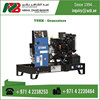 Most Specific Diesel Generators At Factory Price