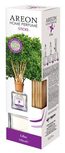 Home Perfume 150 ml Air Freshener