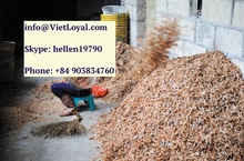 Best price DRY SHRIMP SHELL POWDER ,dried shrimp crab shell for sale