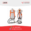 Full Body Harness for Fall Protection