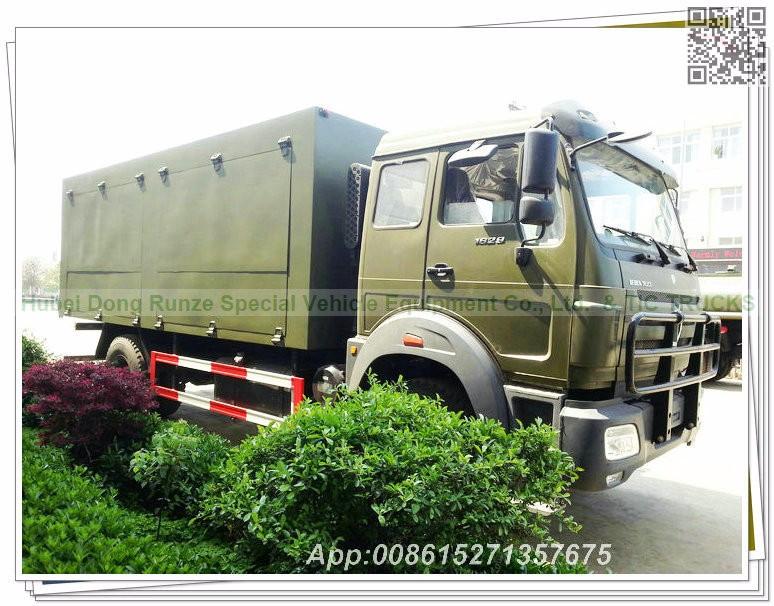 beiben12-T-  Mobile workshop truck_0005.jpg