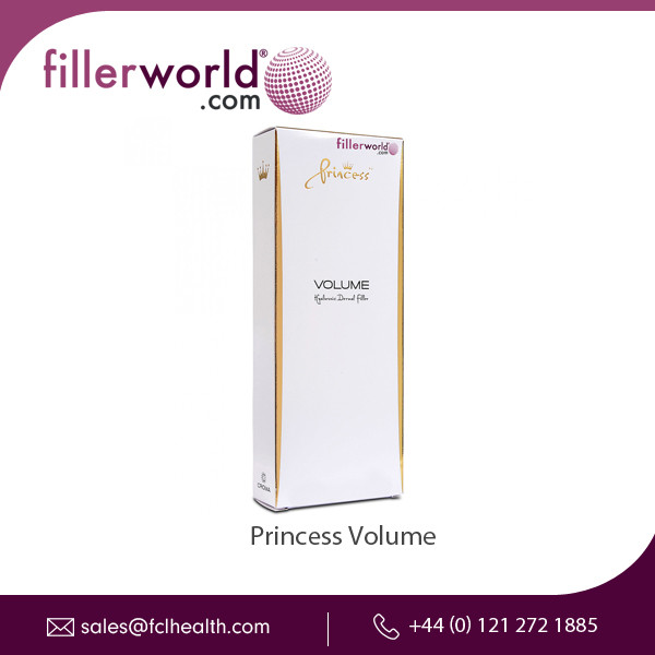 Leading Market Supplier Selling Anti Wrinkle Princess Volume