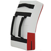 Cheap Price Custom Made Martial Arts Taekwondo Karate Kicking Shields,Kick Targets / Boxing Gear and Apparels