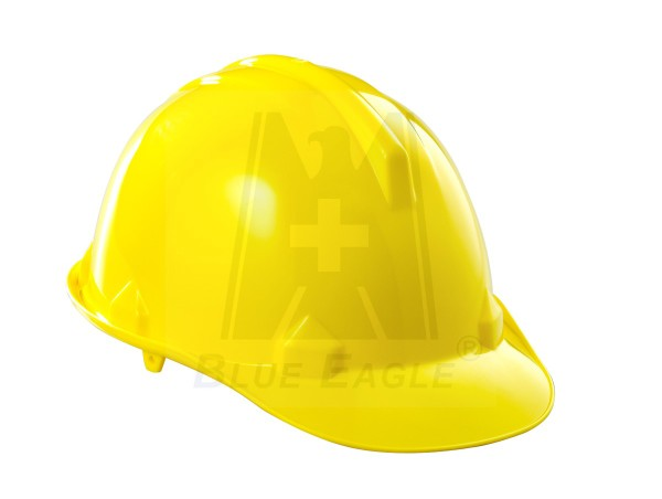 Safety Cap Hard hat Head gear Head Protection shock Proof