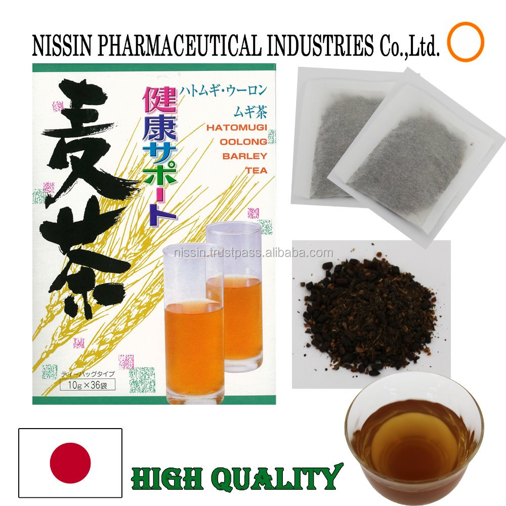 Full health,even in hot drinks/1bag for warm water 700ml/Daily use health tea