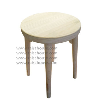 Indonesia Furniture-Cartaya Stool Hotel Project Furniture