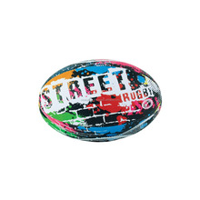 cheap price rugby ball top quality