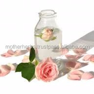 Natural Rose Water For Skin