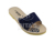 Bitas best selling new slipper for women with cheap price high quality