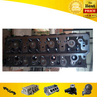 4D94 Cylinder Block Cover, Engine Cylinder Block in good quality