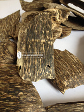 Agarwood Chunks - the Highest Resin for the Best Fragrance from Agarwood Trees in Vietnam