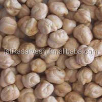 Buy Chick peas (Kabuli chana) in China on Alibaba.com