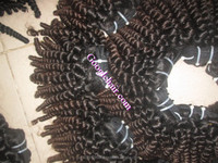 My company supply 100% virgin hair with competitive price shopping online made in Vietnam