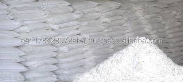 bulk gypsum cheap supplying