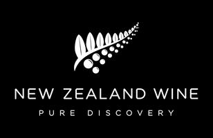 New Zealand wine / red wine / white wine