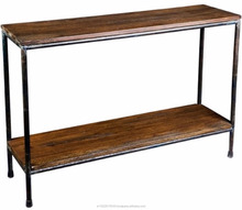 console table cheap console table cheap suppliers and at alibabacom - Cheap Console Tables