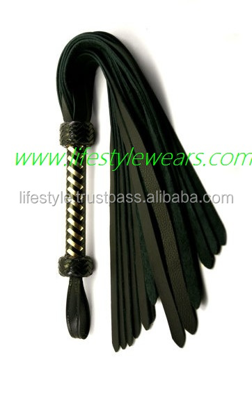 whips leather fetish flogger sex whips sex floggers sexy adult wear latex body wear erotic club wear sexy latex wear gay club we