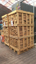 Beech, oak, Ash Firewood for sale cheap prices from Germany