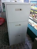 Office Furniture Filling Cabinet