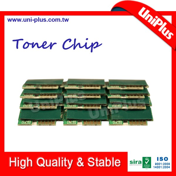 Compatible with Samsung MLT D101s MLT D103 Toner Chip