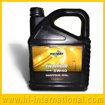 motor oil 5w40 view synthetic motor oil 5w 40 product. Black Bedroom Furniture Sets. Home Design Ideas