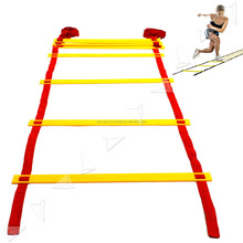 Agility Training Speed Ladder 4m
