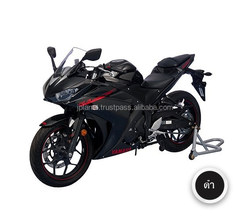 Professional exporter motorcycle/racing bike Yamahx YZF-R3