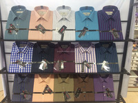 Export Quality Casual Shirts