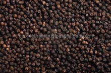 Original Black Pepper 500 G/L