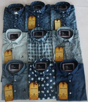 Mens made to order shirt india