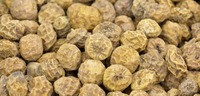 Tiger Nuts From West Africa - www.agriprices.com - Contact Us For Small & Large Orders