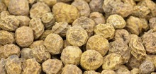 Tiger Nuts in Bulk, Wholesale - Ships from Africa - Tigernut Products