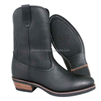 boots fashion 2013 made in china womans knee high boots woman boots 2013 de