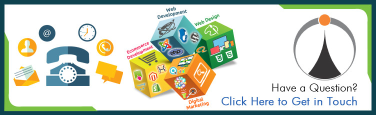Creative/Interactive Drupal Website Design Company - Drupal Web Development